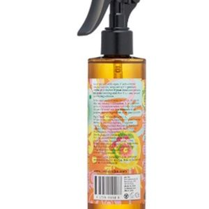 amika Bombshell Blowout Volume Spray New with tag